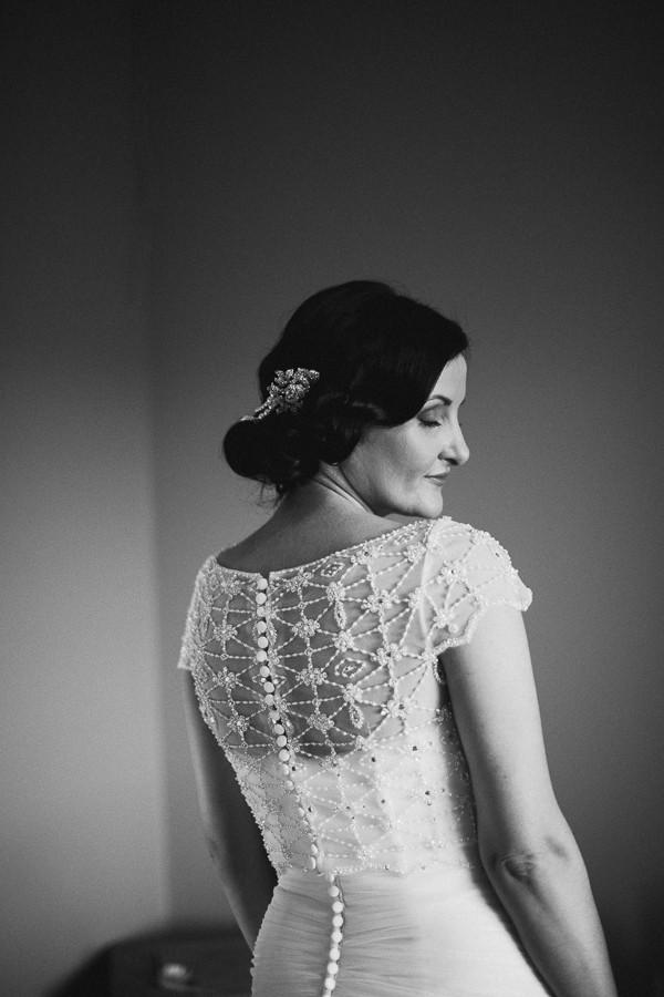 wedding photography Ireland- Sligo - Donegal-2-2