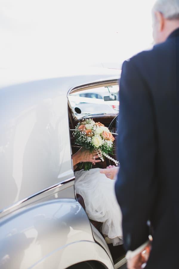 wedding photography Ireland- Sligo - Donegal-2-3