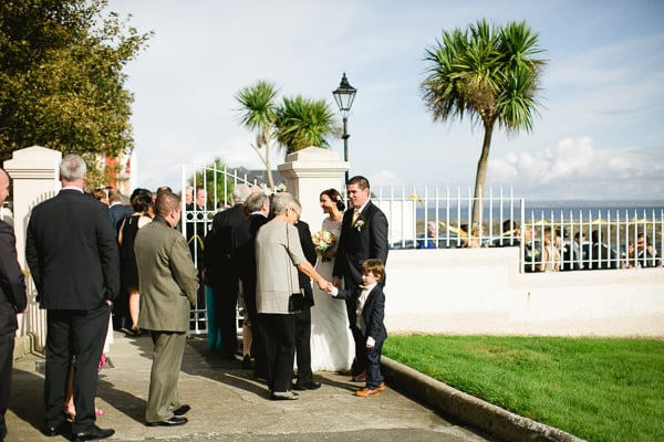 wedding photography Ireland- Sligo - Donegal-20