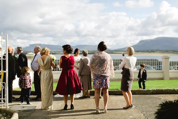 wedding photography Ireland- Sligo - Donegal-22