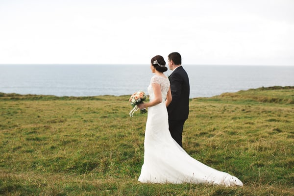wedding photography Ireland- Sligo - Donegal-24