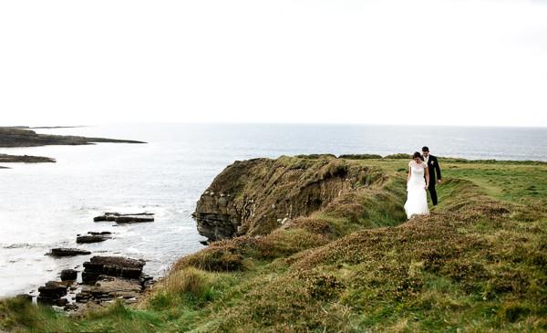 wedding photography Ireland- Sligo - Donegal-30