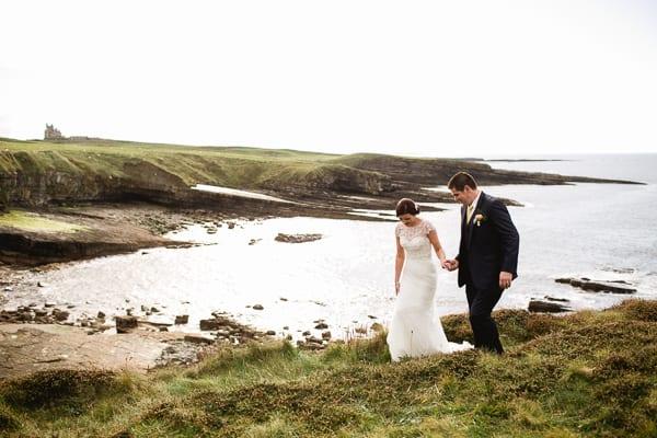wedding photography Ireland- Sligo - Donegal-31