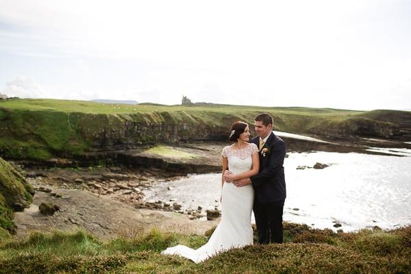 wedding photography Ireland- Sligo - Donegal-35
