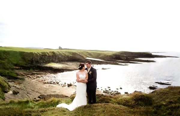 wedding photography Ireland- Sligo - Donegal-37