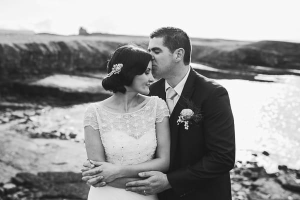 wedding photography Ireland- Sligo - Donegal-38