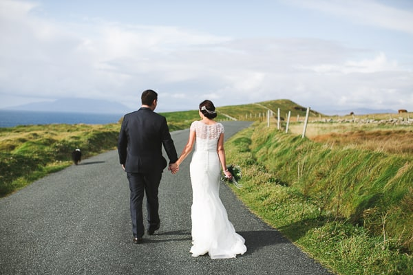 wedding photography Ireland- Sligo - Donegal-40
