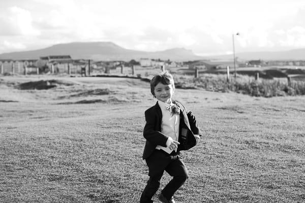 wedding photography Ireland- Sligo - Donegal-43