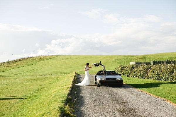 wedding photography Ireland- Sligo - Donegal-44