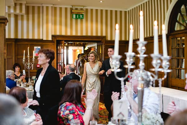 wedding photography Ireland- Sligo - Donegal-45