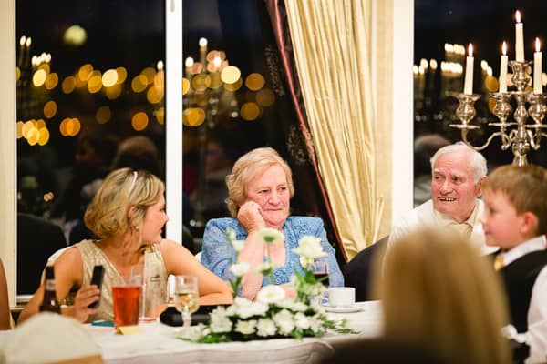 wedding photography Ireland- Sligo - Donegal-47