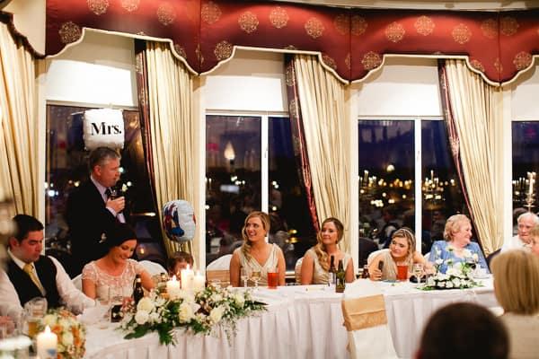 wedding photography Ireland- Sligo - Donegal-49