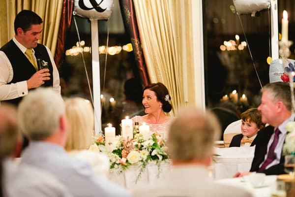 wedding photography Ireland- Sligo - Donegal-50