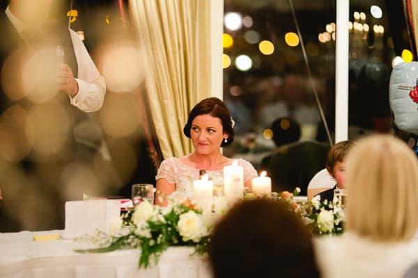 wedding photography Ireland- Sligo - Donegal-51