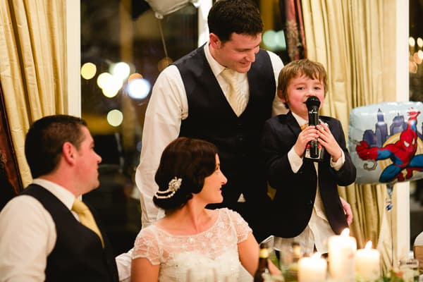 wedding photography Ireland- Sligo - Donegal-52