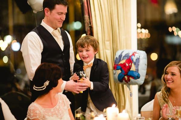 wedding photography Ireland- Sligo - Donegal-53