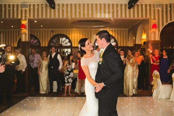 wedding photography Ireland- Sligo - Donegal-54