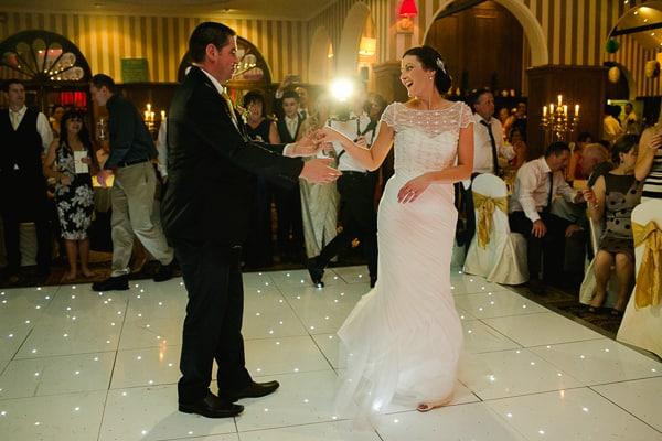 wedding photography Ireland- Sligo - Donegal-55