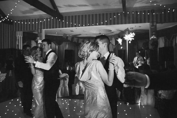 wedding photography Ireland- Sligo - Donegal-56