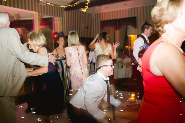 wedding photography Ireland- Sligo - Donegal-57