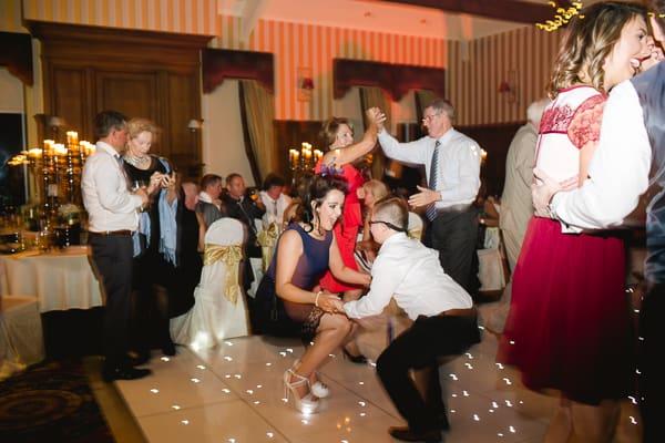 wedding photography Ireland- Sligo - Donegal-58