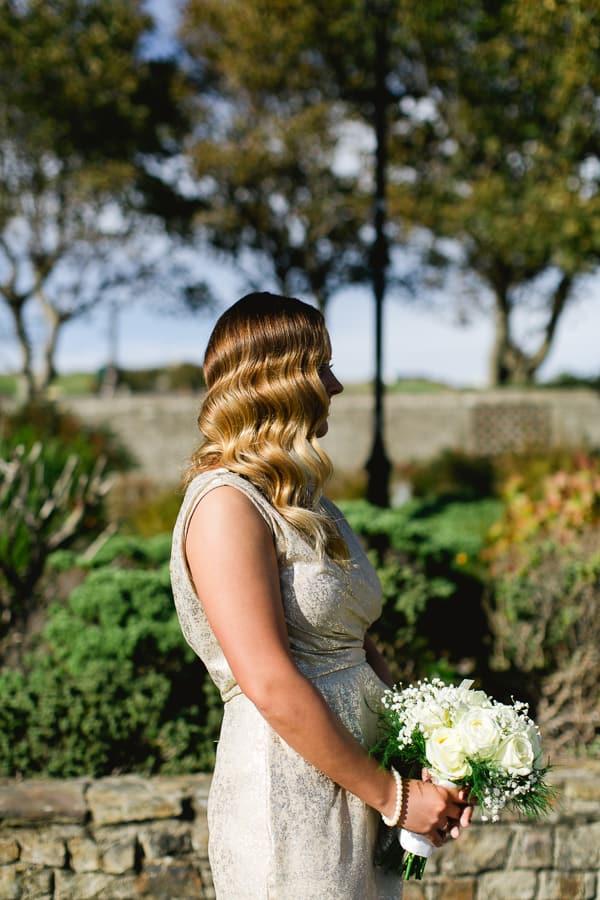 wedding photography Ireland- Sligo - Donegal-59
