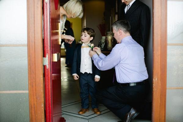 wedding photography Ireland- Sligo - Donegal-6