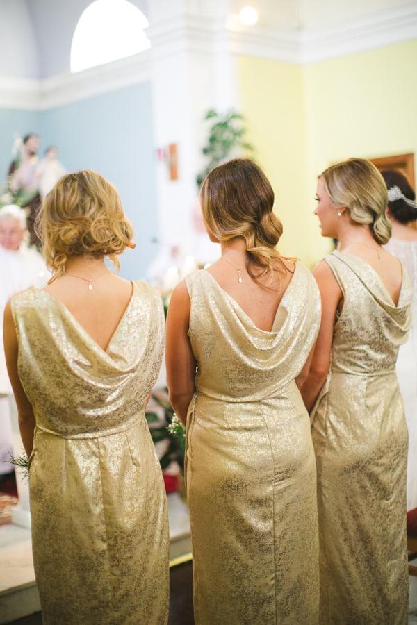 wedding photography Ireland- Sligo - Donegal-60