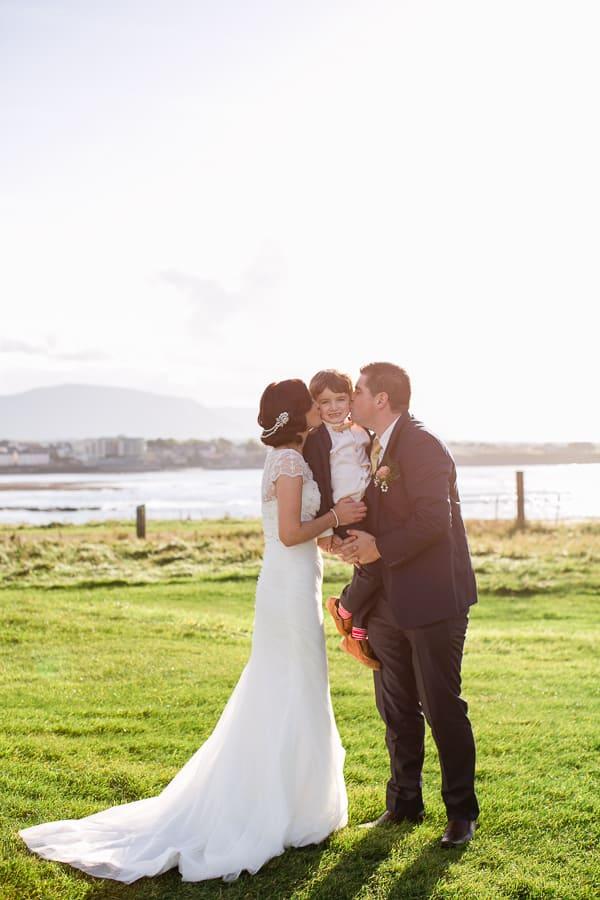 wedding photography Ireland- Sligo - Donegal-63