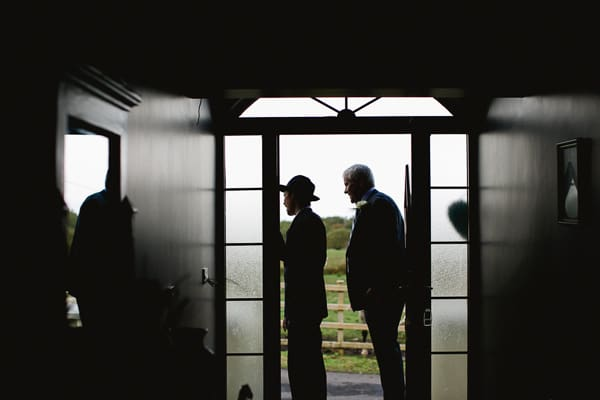 wedding photography Ireland- Sligo - Donegal-8