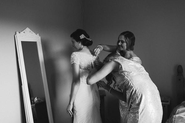 wedding photography Ireland- Sligo - Donegal-9
