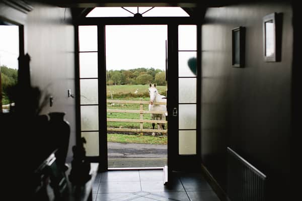 wedding photography Ireland - Sligo-donegal-7