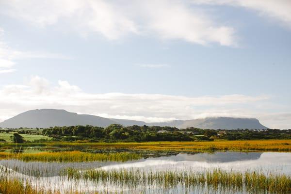 wedding photography Ireland - Sligo-donegal