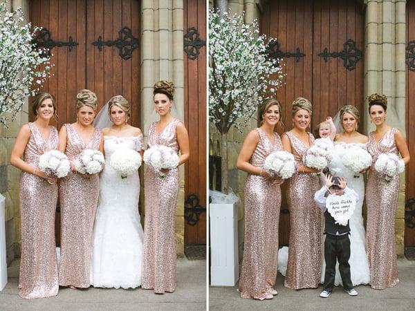 wedding photography enniskillen