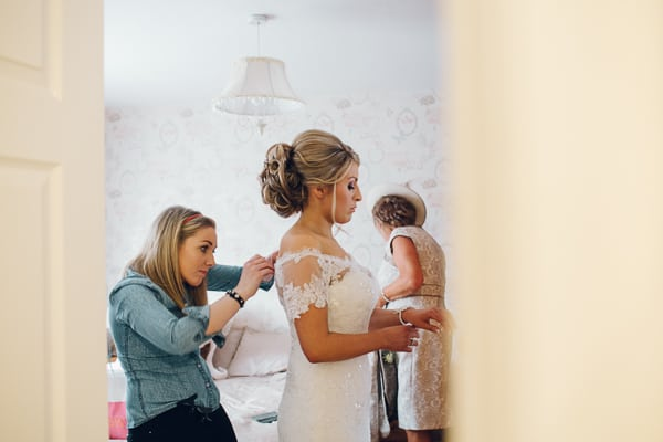 wedding photography northern ireland-3