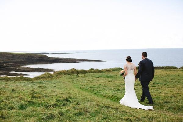 wedding photography sligo