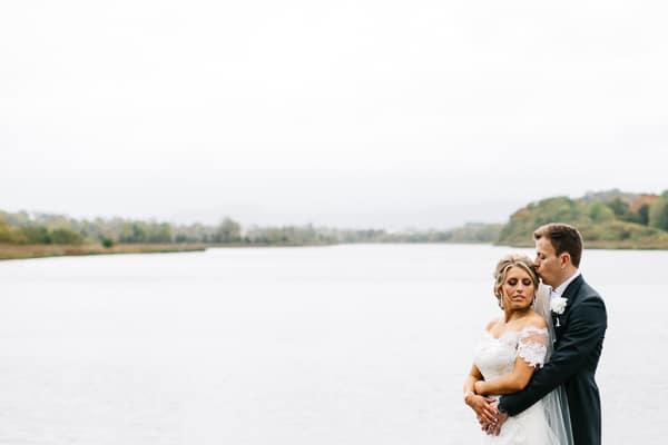 Wedding photography Northern Ireland-4