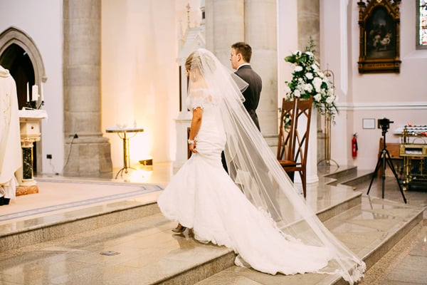 wedding photography northern ireland-2-2
