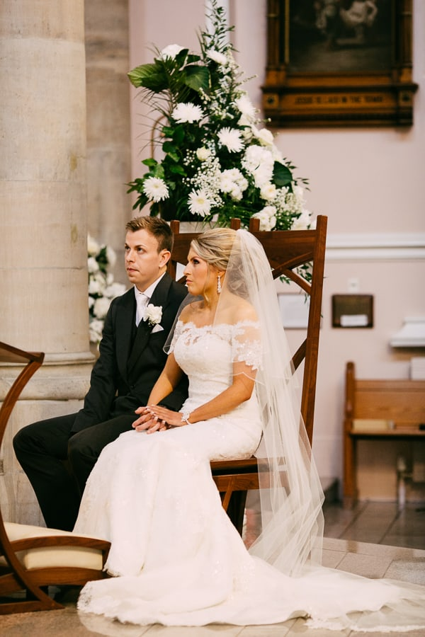 wedding photography northern ireland-5