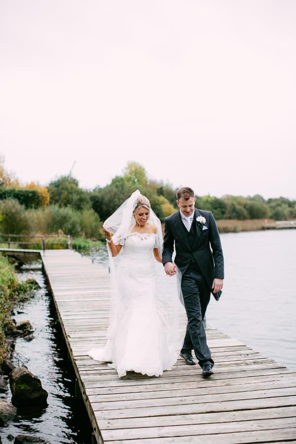 wedding photography northern ireland-6