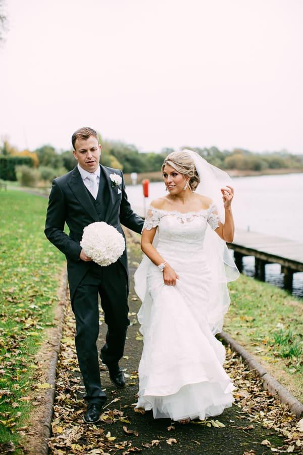 wedding photography northern ireland-7