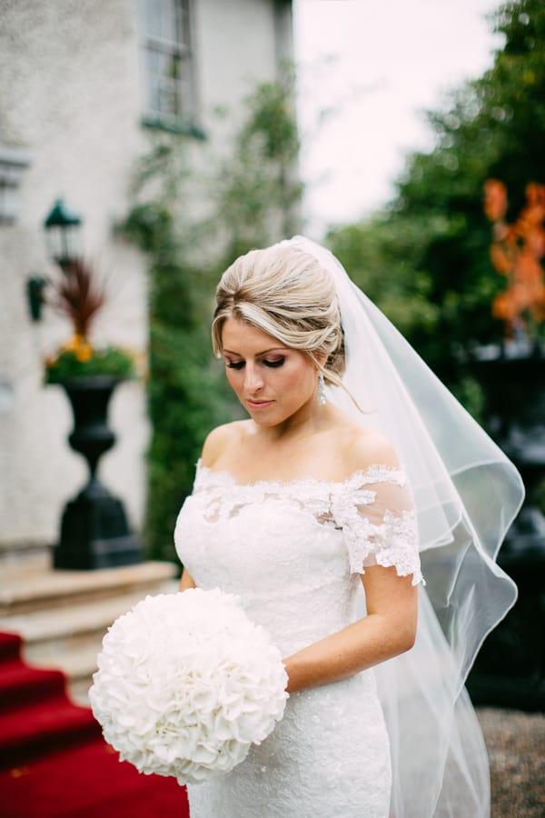 wedding photography northern ireland-8