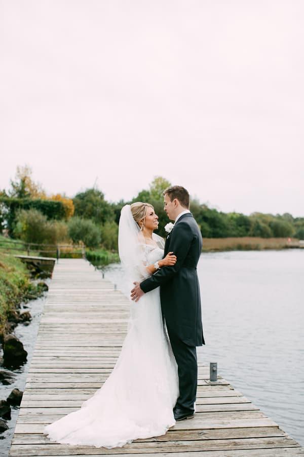 wedding photography northern ireland-corick house-2