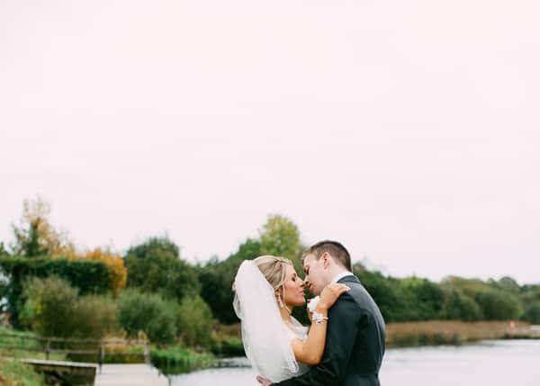 wedding photography northern ireland-corick house-3