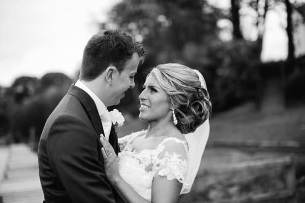 wedding photography northern ireland-corick house-4