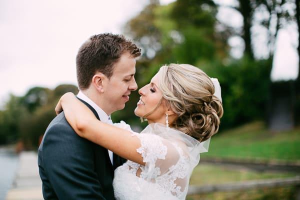 wedding photography northern ireland-corick house-5