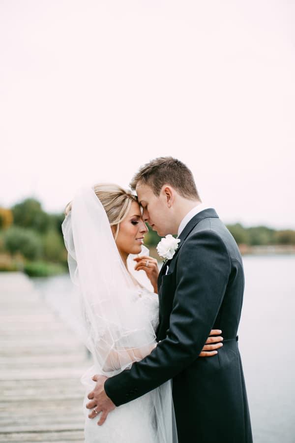 wedding photography northern ireland-corick house