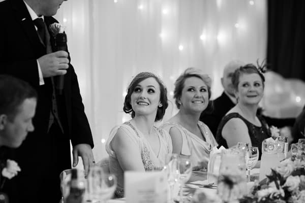 Clare and Mark- wedding photography northern ireland-31