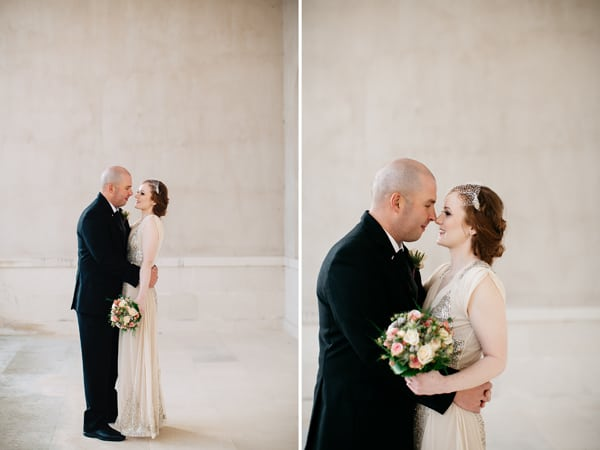 Clare-irish wedding photography