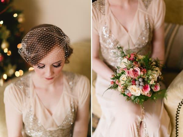 Irish wedding photographers-